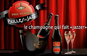 dégustation champagne paul hérard