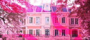 Afterwork investissement et défiscalisation dans l'Art @ Estate Gallary -Sofitel Lyon Bellecour