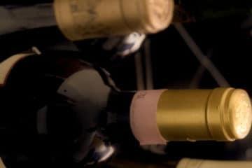 caviars et oenologie, caviars vins saint genis les ollieres, vin de vinc', distrilux, caviar ouest lyonnais, 69290 caviste