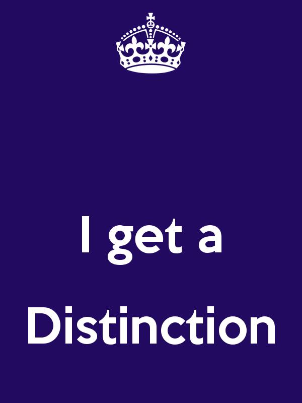 distinction distrilux lyon