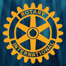 distrilux talents d'or 2019 rotary district 1710